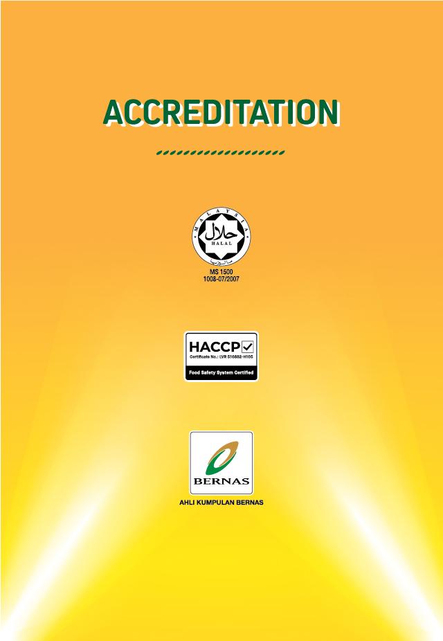 accreditationbanner-mobile.jpg