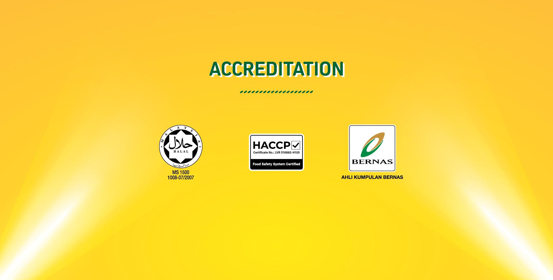 accreditationbanner.jpg